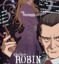 witch hunter robin cover